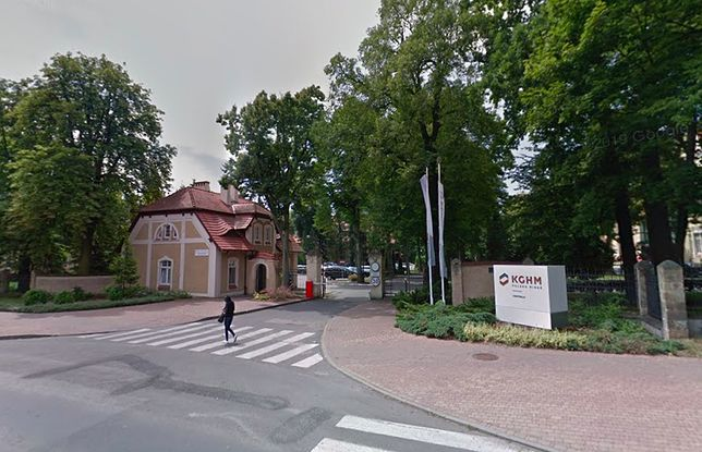Lubin. KGHM wspiera samorządy. 3,2 mln złotych dla 11 miast i gmin