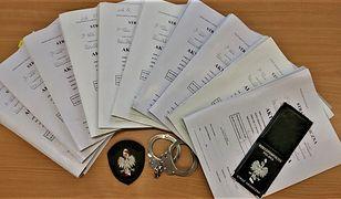 Koronawirus. Wzmożone kontrole Straży Granicznej. Od kwietnia będą jeszcze bardziej intensywne