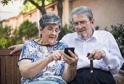 Bundesbank: Wyższy wiek emerytalny nie może być tematem tabu