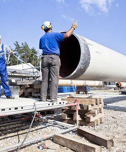 Ambasador USA w Niemczech: sankcje przeciwko Nord Stream 2 są proeuropejskie