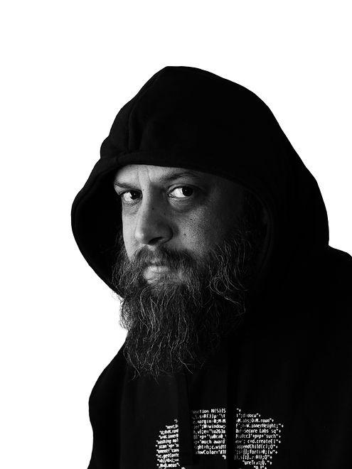 Jednym z największych zagrożeń będą programy, które są napisane do du...y - uważa ekspert F-Secure, Andy Patel