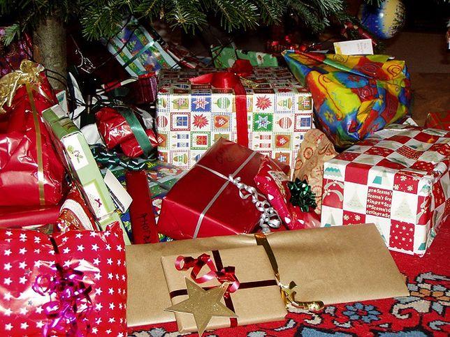 #dziejesienazywo: Wkrótce Święta! Zobacz, jaki smartfon wybrać pod choinkę