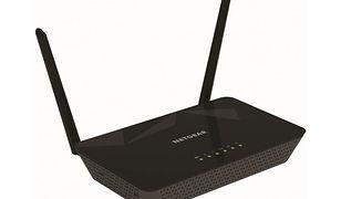 Dwa tanie routery z modemem ADSL+