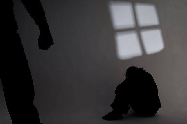 Były policjant z Brodnicy jest seryjnym gwałcicielem?