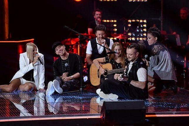 """Teleturnieje i reality-show na dziś. """"Voice of Poland"""", """"Mam talent"""", """"Twoja twarz brzmi znajomo"""", """"Gra muzyka"""" [Sobota14.09.2019]"""