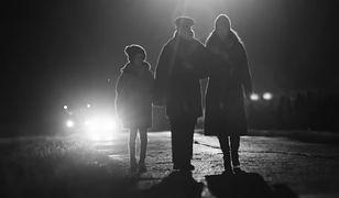 Najokrutniejsza historia zemsty, jaka miała miejsce w Polsce. Rodzina zamordowana po pasterce