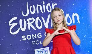 Eurowizja Junior: wiemy, co Ala Tracz zrobiła po konkursie