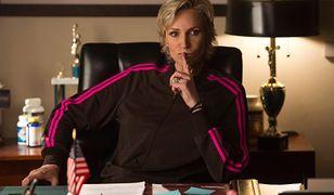"""Znana z """"Glee"""" Jane Lynch wystąpi w spin-offie """"Żony idealnej"""""""