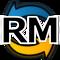 Rename Master icon