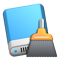 Drive Clean icon