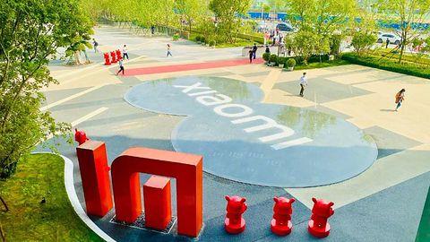 Xiaomi coraz wyżej w rankingu Forbes Global 2000. Awans o 42 pozycje