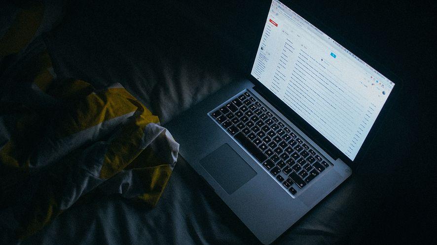 Tryb poufny w Gmailu jest już dostępny. Jak z niego korzystać?