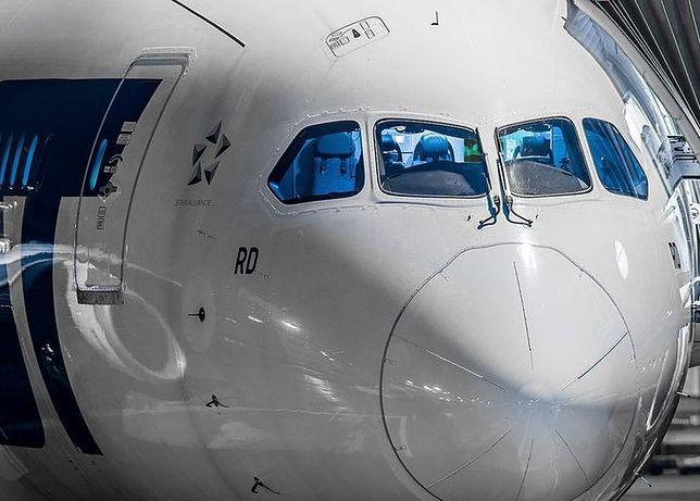 Nowe, bezpośrednie loty z Warszawy: Tokio, Seul i Bangkok