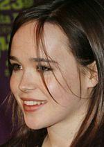 "Gwiazda ""Juno"" tworzy serial dla HBO"