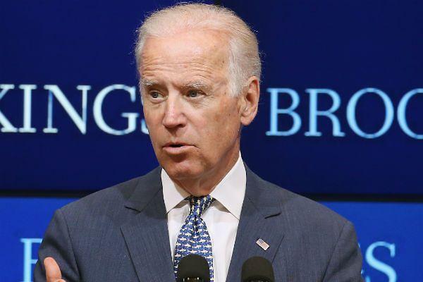 Biden apeluje do UE o przedłużenie sankcji wobec Rosji