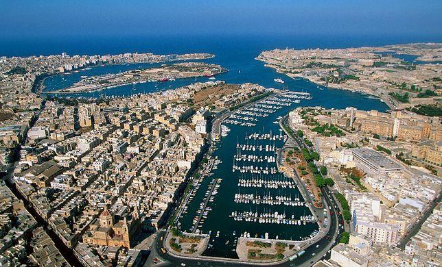 Malta - największe atrakcje