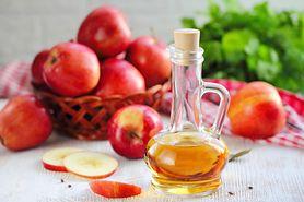 Ocet jabłkowy - jak pić, właściwości, odchudzanie, przepis, eksperyment