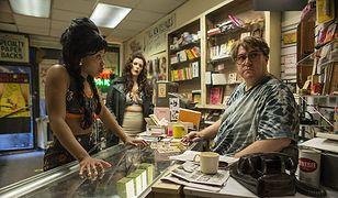 """""""Kroniki Times Square"""" powrócą we wrześniu. Nowy sezon pod znakiem punka, disco i pornografii"""