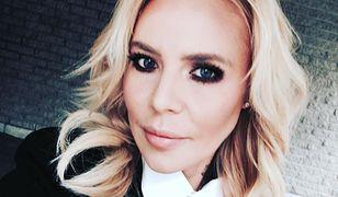 Maja Sablewska: Nawet kasjerka z Biedronki powinna dbać o swój styl
