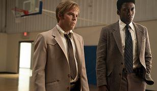 """""""Detektyw"""" HBO 3 sezon: kiedy premiera? Zobacz zwiastun"""