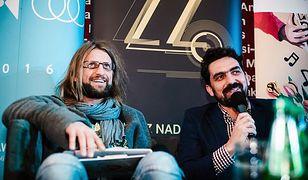 52. edycja festiwalu Jazz nad Odrą: co się wydarzy?