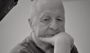 Jerzy Janiszewski wypromował Budkę Suflera