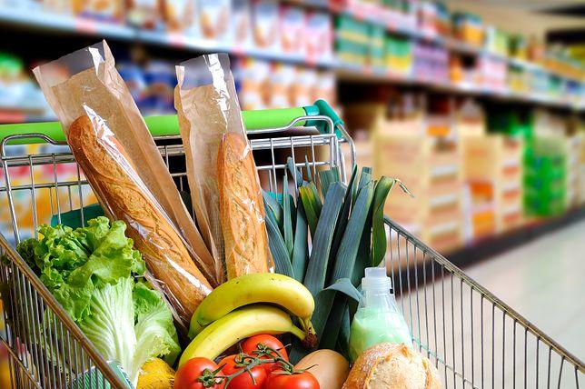 Sprawdzone sposoby na zdrowe zakupy