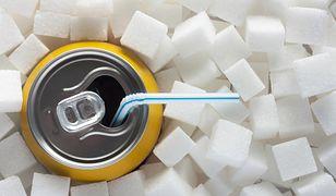 Uwaga na ukryty cukier. W tych produktach jest go najwięcej