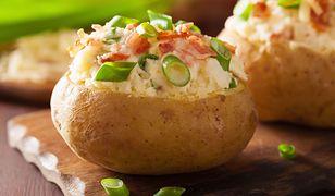Ziemniaki zrobiły w Wielkopolsce niebywałą karierę
