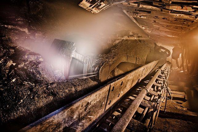 Koronawirus w Polsce. Prawie 5 tysięcy górników zakażonych