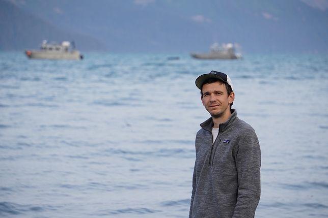 Damian Hadaś