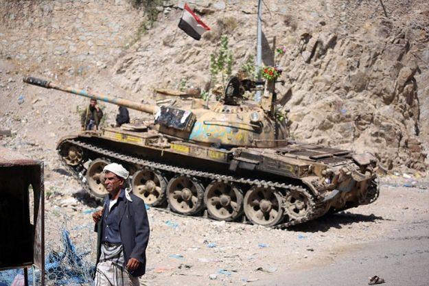 Rozmowy pokojowe w sprawie Jemenu przerwane bez porozumienia
