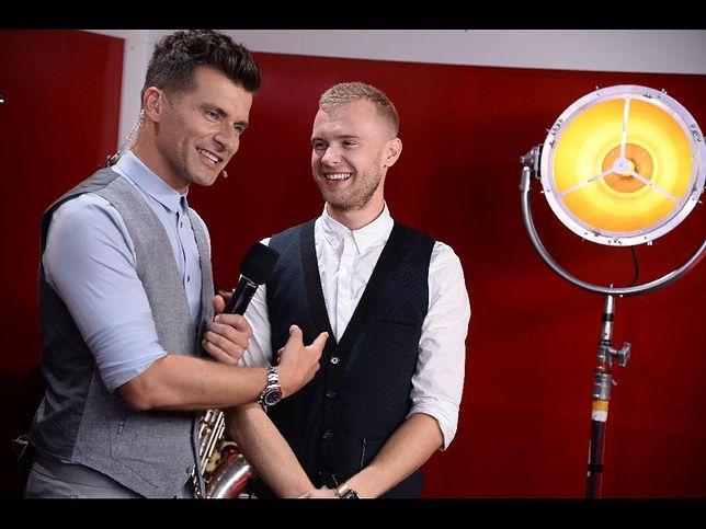 """The Voice of Poland"": polska odpowiedź na Justina Timberlake'a"