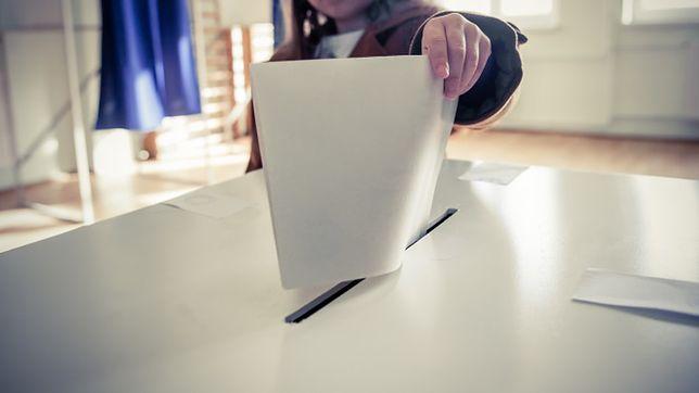 Google może zmanipulować wynik wyborów