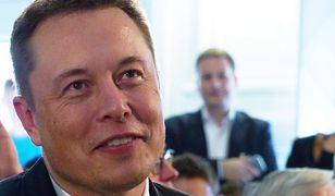 Kolejny projekt Elona Muska rodem z science-fiction. Chce połączyć komputer z mózgiem