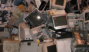 Czas wyrzucić komputer na śmietnik?