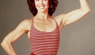 """""""Jane Fonda w pięciu odsłonach"""": historia ikony kultury w nowym dokumencie HBO"""