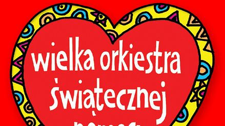 Wiedźmińska Orkiestra Świątecznej Pomocy