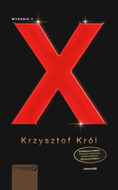 Rozdział XX. Pierwsze 7 dni programu Wyzwanie90dni® - fragment książki ''Kodeks wygranych. X przykazań człowieka sukcesu''