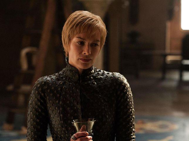 """Książka dla fanów """"Gry o tron"""". Poznaj kobiety, które zainspirowały Georga R.R. Martina"""