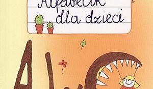Alfabecik dla dzieci/Cyferki dla niewielkich