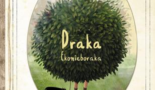Draka Ekonieboraka