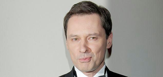 Krzysztof Ziemiec tłumaczy zajście na Telekamerach