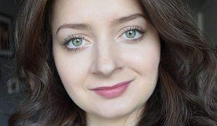 Marta Szymańska ma 28 lat. Zaginęła we wtorek