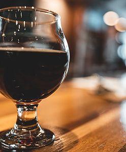 Ciemne piwa – właściwości i gatunki
