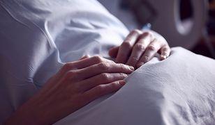 Zatrucia w szpitalu w Krakowie? W akcji sanepid
