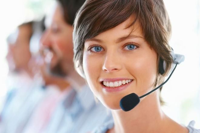 Praca w telemarketingu - ile płacą, kogo szukają?