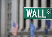 Wall Street na sporym plusie