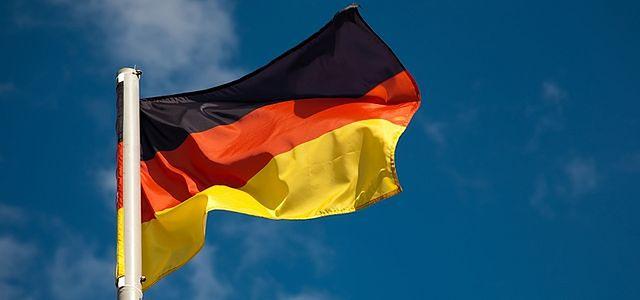 Stabilizacja inflacji w Niemczech