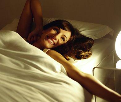Kobiecy zegar biologiczny ma zbawienny wpływ na zdrowie.